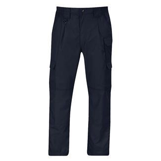 Boy's/Men's Pants, Navy