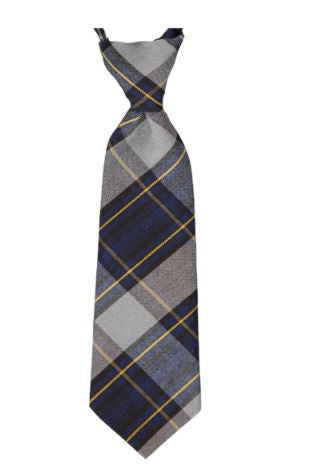 Boy's/Men's Ties SE