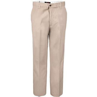 Boy's/Men's Pants, Khaki