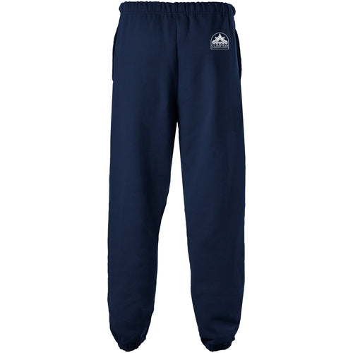 Compass Gym Sweat Pants