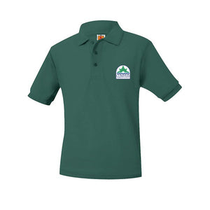 Kelly Polo Shirt