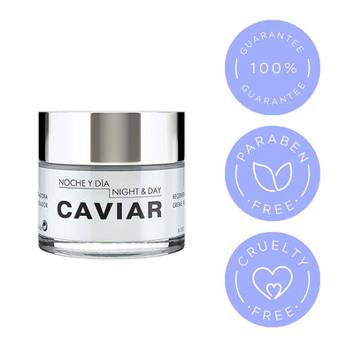 Regenerating Anti-Wrinkle Face Cream 2.04 Oz