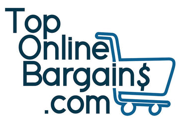 Top Online Bargains Coupons and Promo Code