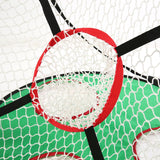 Golf Practice Ball Net