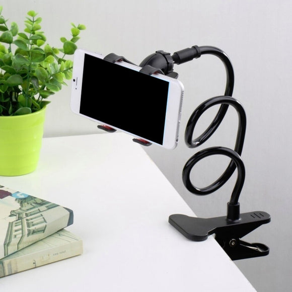 Universal Flexible Phone Holder