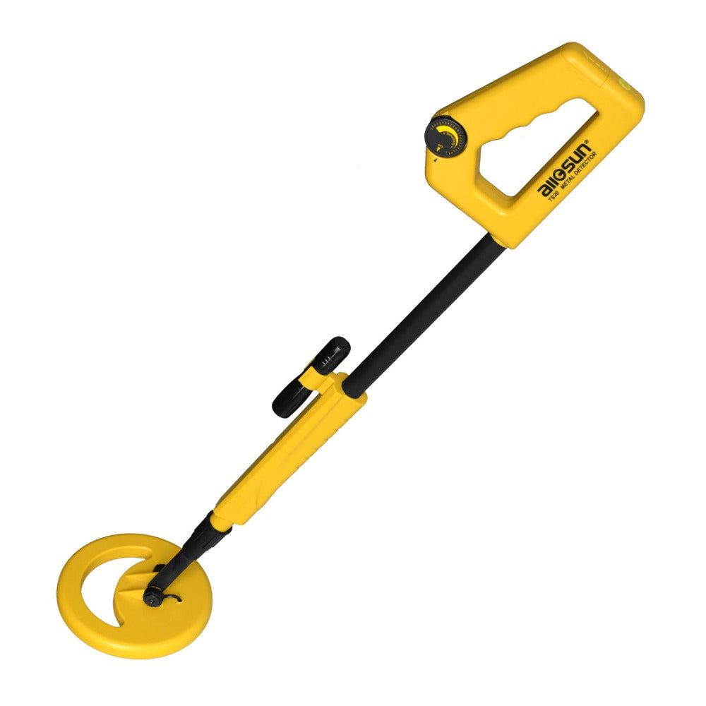 Junior Metal Detector that is a Perfect Educational Toy
