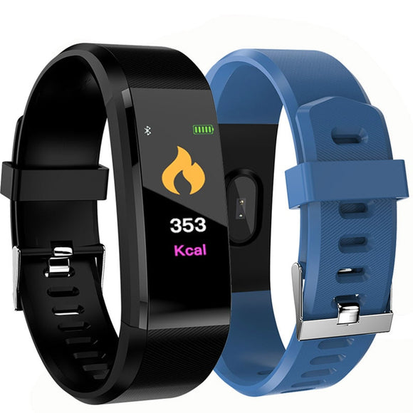 Fitness Tracker (Free, just pay a Handling fee)