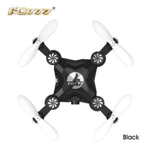 Mini Spy Drone 4CH 6Axis With Wifi Hexacopeter