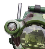 Childrens Toy Walkie Talkie Watches