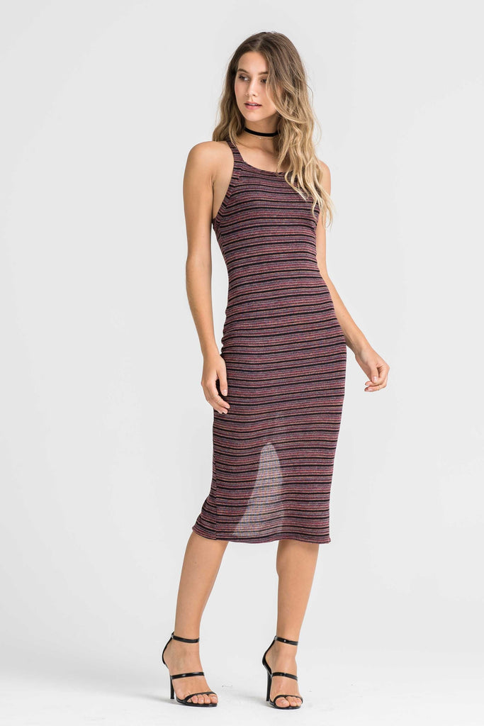 Shop Cute Dresses Best On Line Fall Fashion Trends Fit Flare Dress