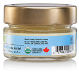 Baby Balm Diaper Cream for Soothing Baby's Dry Skin - nourishing for whole body!