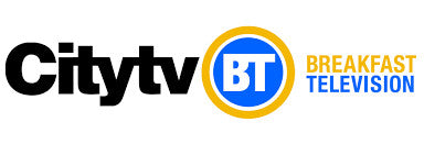 Citytv Breakfast Televsion Logo