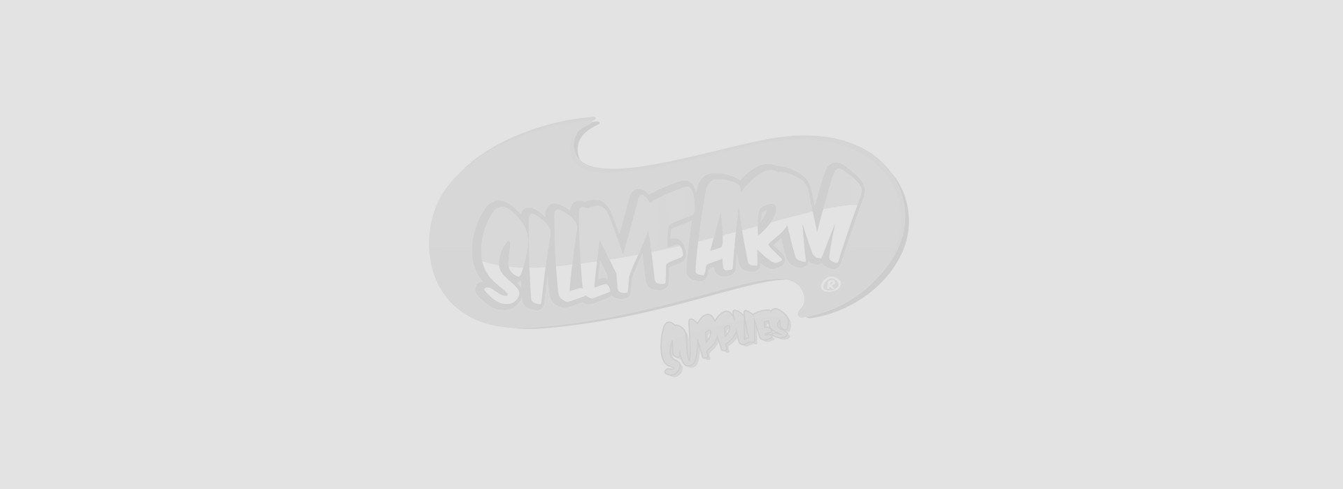 BYOP OPTIONS | Silly Farm Supplies