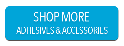 Shop more adhesives & accessories