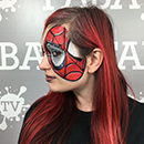 All About Spidey FABATv Class
