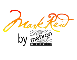 Mark Reid Brushes by Mehron