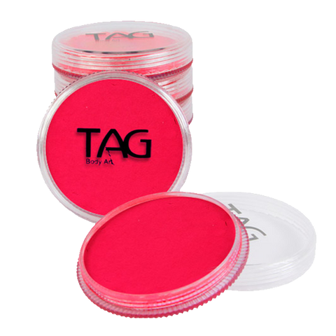 TAG 32gm Face Paint