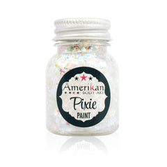 Abracadabra Pixie Paint Amerikan Body Art - Silly Farm Supplies