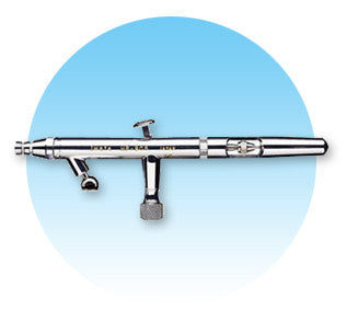 Iwata Eclipse HP-BCS Airbrush Gun