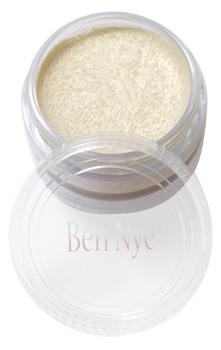 Ben Nye Lumiere Crème Color Iced Gold (LCR-2)