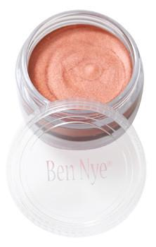 Ben Nye Lumiere Creme Color Indian Copper (LCR-21)