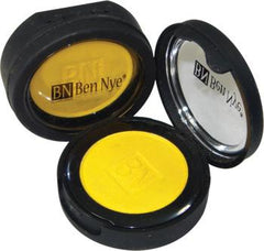 Ben Nye Lumiere Grande Colour Sun Yellow (LU-6) - Silly Farm Supplies