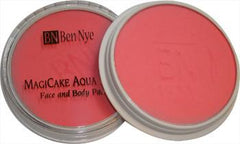 Ben Nye MagiCake Bazooka Pink (LA-165) - Silly Farm Supplies