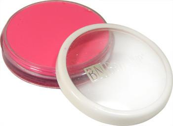 Ben Nye Professional Creme Color Bright Pink (FP-105)