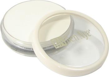 Ben Nye Professional Creme Color Clown White Lite