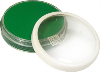 Ben Nye Professional Creme Color Kelly Green (FP-110)