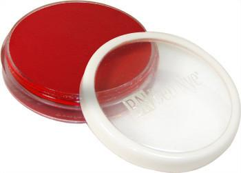 Ben Nye Professional Creme Color True Red (FP-104)