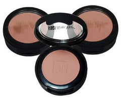 Ben Nye Rouge Natural Blush - Silly Farm Supplies