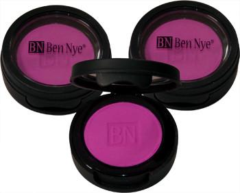 Ben Nye Rouge Passion Purple