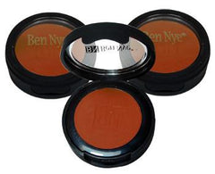 Ben Nye Rouge Red Brown Rouge - Silly Farm Supplies