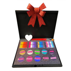 Black Friday 2020 Limited Edition Pro Palette A - Silly Farm Supplies