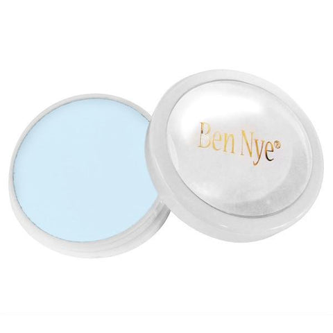Blue Spirit Ben Nye Proscenium Creme Foundation