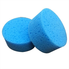 Body Fx Fantasy Sponge (full round) 10 pack - Silly Farm Supplies
