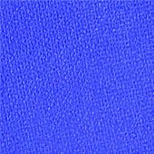 Bright Blue FAB Paint - Silly Farm Supplies