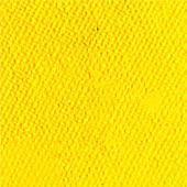 Bright Yellow FAB Paint - Silly Farm Supplies