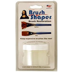Brush Shaper 2oz - Silly Farm Supplies