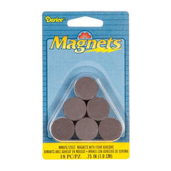 Craft-n-Go Magnets- 8 Pieces - Silly Farm Supplies