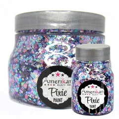 Cupcake Day Pixie Paint Amerikan Body Art - Silly Farm Supplies
