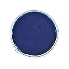 Dark Blue Diamond FX 30gm Essential Cake (1068) - Silly Farm Supplies