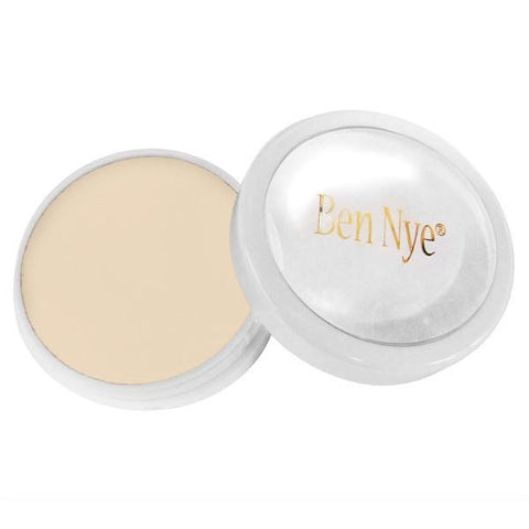 Death Flesh Ben Nye Proscenium Creme Foundation