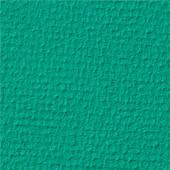 Deep Ocean FAB Paint - Silly Farm Supplies