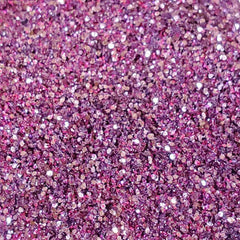 Dream Mermaid Magic Eco-Friendly GLITTERPRO Loose Glitter- 10g Jar - Silly Farm Supplies