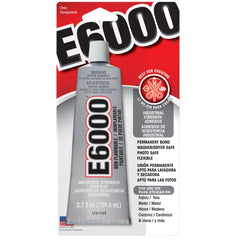 E6000 1oz Glue for Craft-n-Go Magnets - Silly Farm Supplies