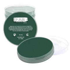 Emerald Green FAB Paint - Silly Farm Supplies