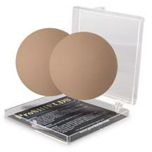 F1 ProSHIELD Nipple Cover - Silly Farm Supplies
