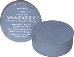 Snazaroo Dark Grey